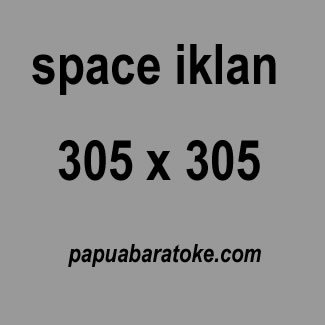 Space 300x250